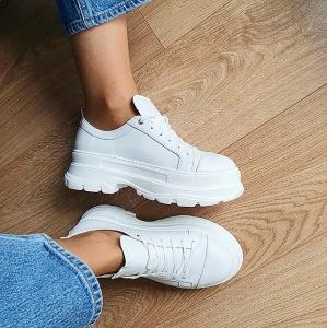 Sneakersy Ramona