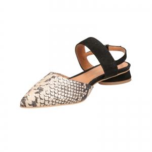 Sandałki Chloe