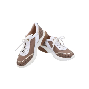 Sneakersy Anna