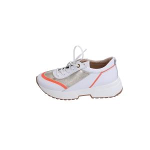 Sneakersy Eva