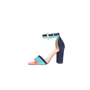 Sandałki Lady