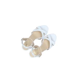 Sandałki Jessica